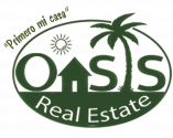Oasis Real Estate